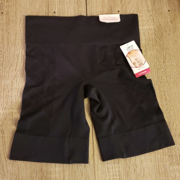 Jockey Other - $5 ADD TO BUNDLE Jockey Mid-Length Shapewear